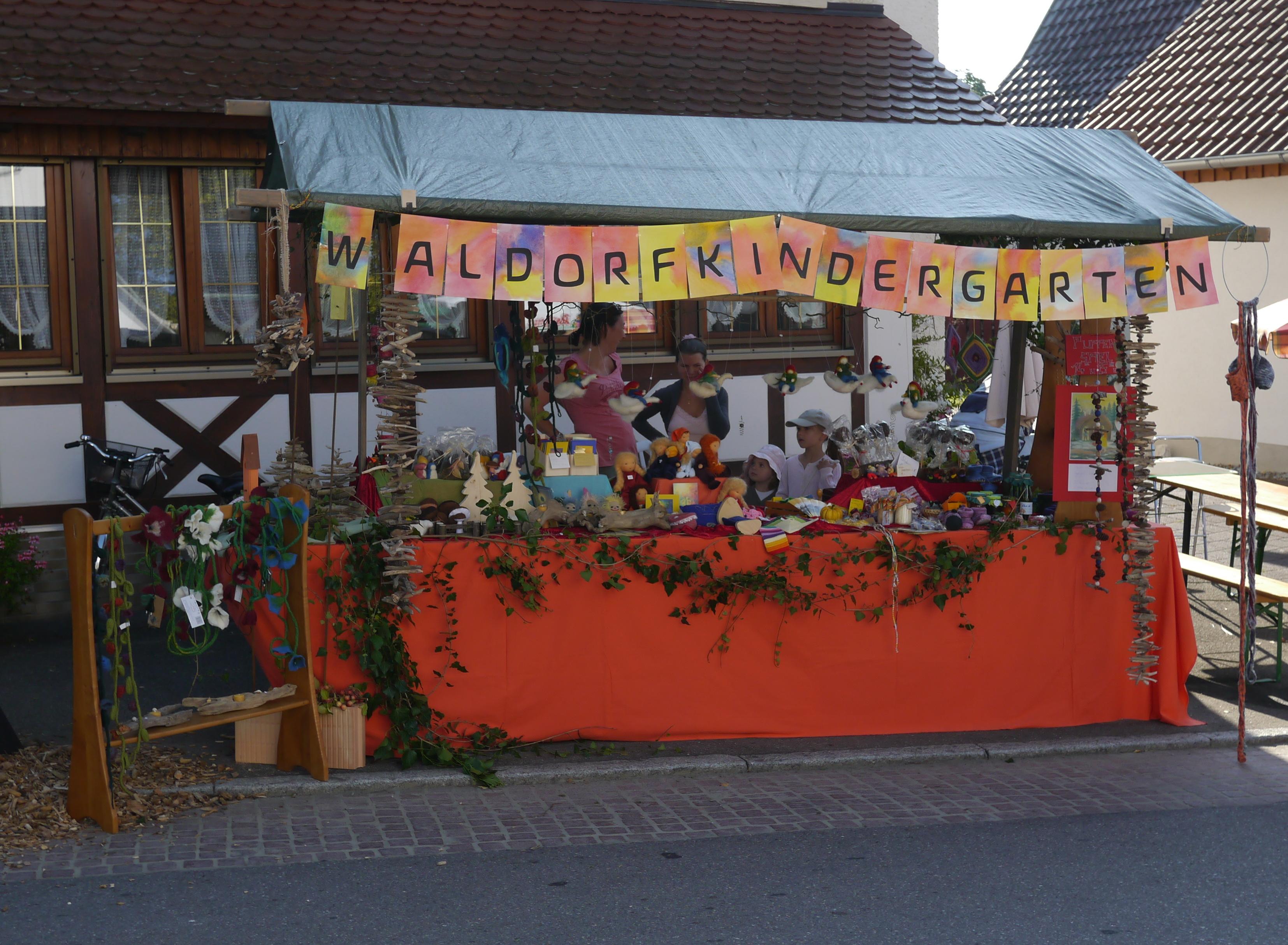 Stand_Herbstmarkt